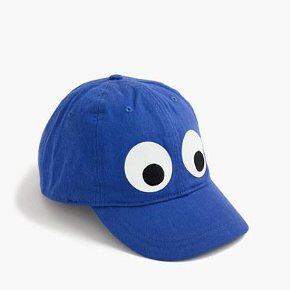 Boys' Max the Monster baseball cap