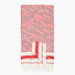 Fouta Lifestyle® Ines towel