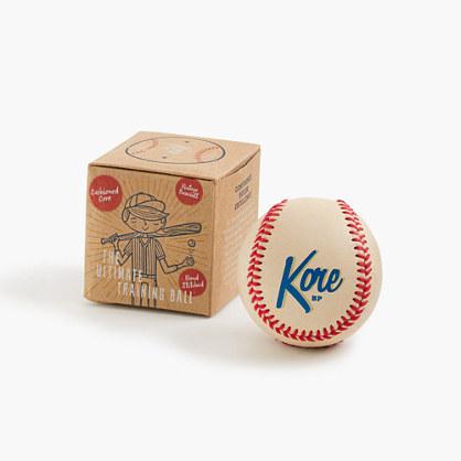 Kids' Kore™ baseball