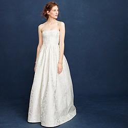 Ella gown