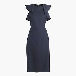 Petite Monday dress