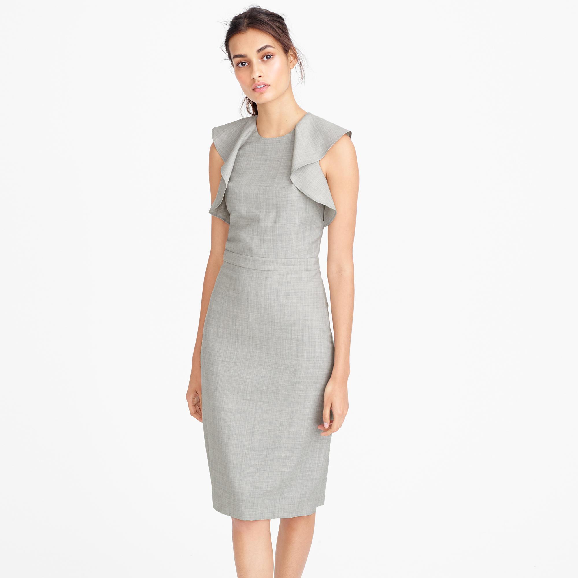 Cheap Dress Suits For Women