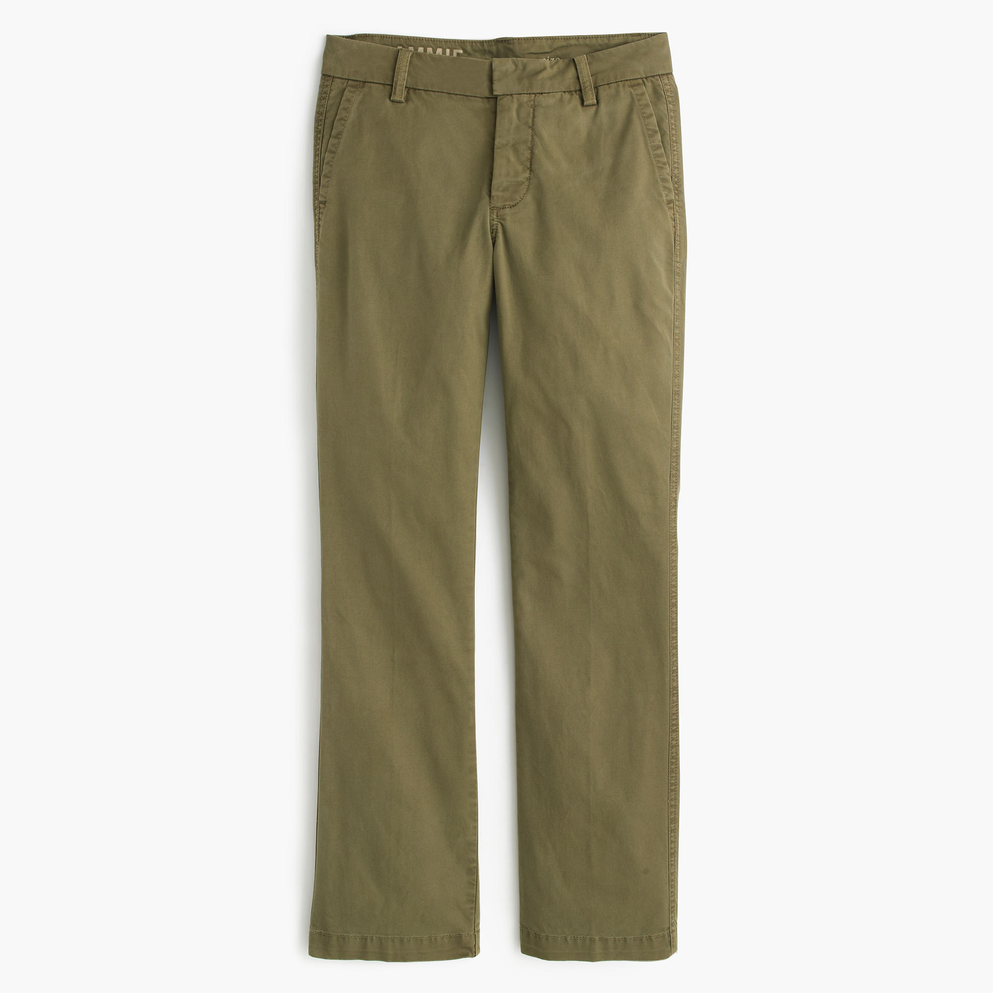 Unique Rayner Chino  Women39s Pants  JCrew