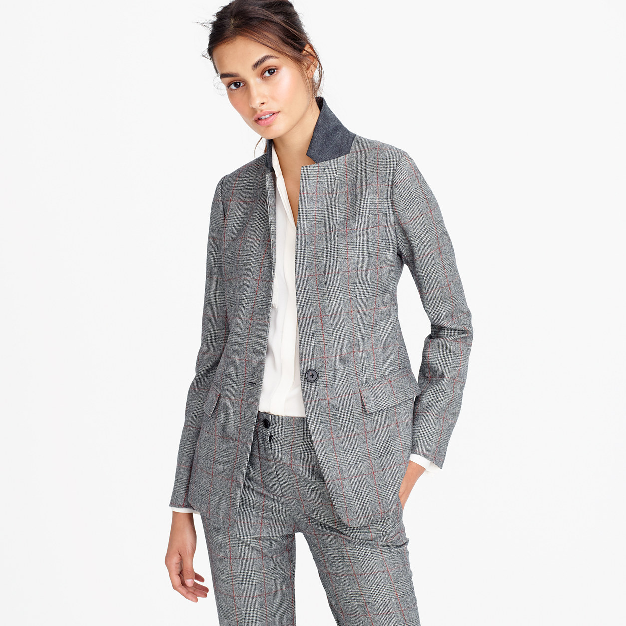 pantsuit-regent-glen-plaid-wool-jcrew