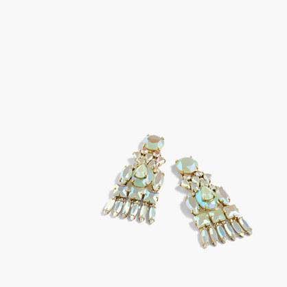 Playa earrings