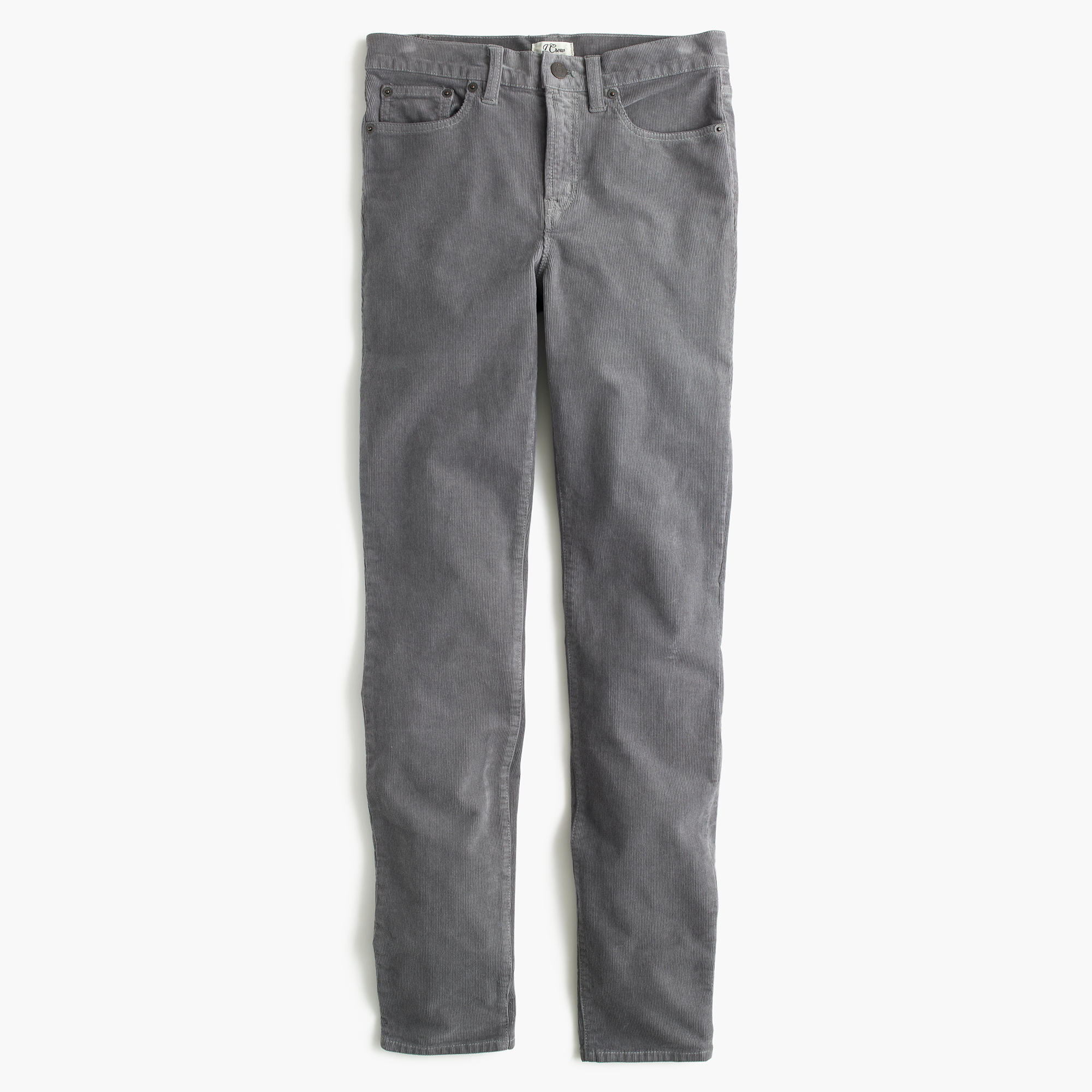 cord women Shop for womens corduroy pants online at target free shipping on purchases over $35 and save 5% every day with your target redcard.