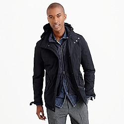 Barbour® Tulloch jacket