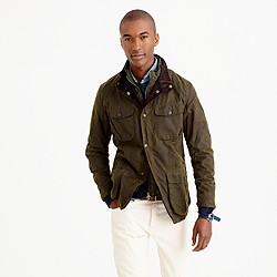 Barbour® Ogston jacket