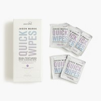 Jason Markk™ quick wipes