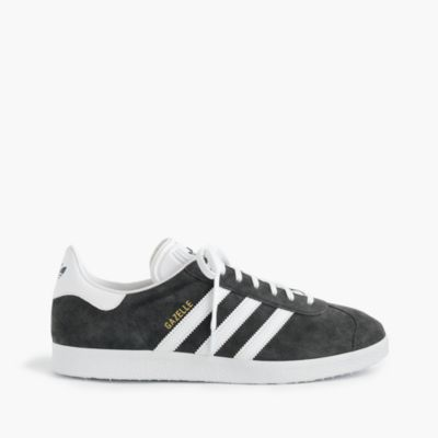 Adidas® Gazelle® sneakers