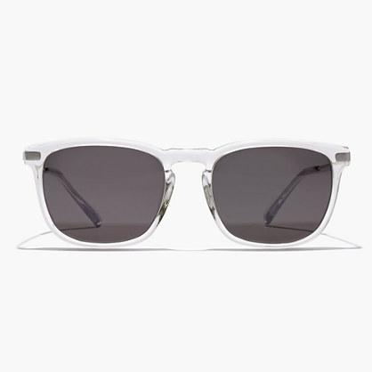Syd sunglasses
