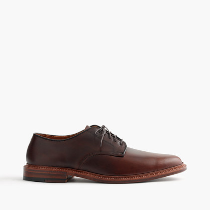 Alden® oxfords