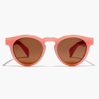 Jane sunglasses