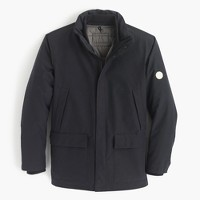 Norse Projects™ Skipper military cotton jacket