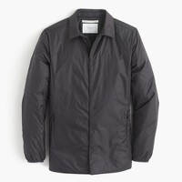 Norse Projects™ Jens nylon ripstop jacket