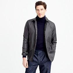 Norse Projects™ Jens nylon ripstop jacket