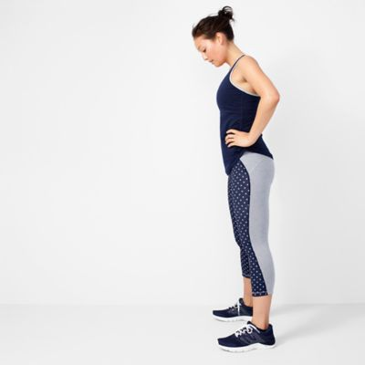 New Balance® for J.Crew perfect tank top