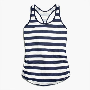 New Balance for J.Crew Womens Tank Top