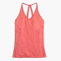 New Balance® for J.Crew free flow tank top