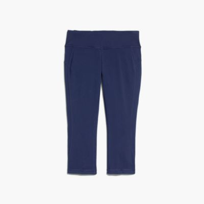 New Balance® for J.Crew performance capri leggings