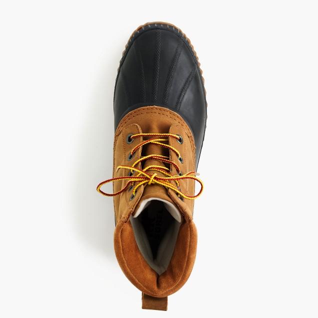 Sorel® Cheyanne™ boots