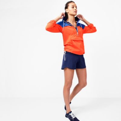 New Balance® for J.Crew running short