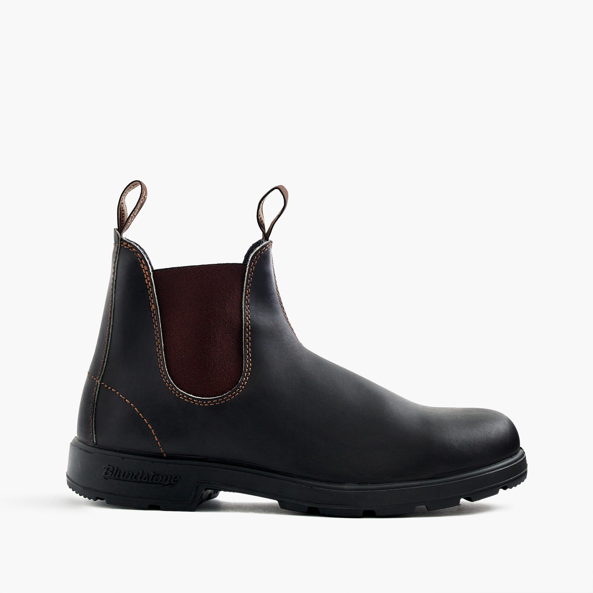 where to buy blundstones in sydney - photo#35