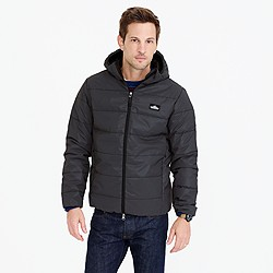 Penfield® Makinaw insulated jacket