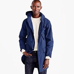 FDMTL® water-repellent Mods coat