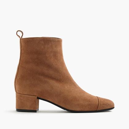 Carel Estime™ suede boots