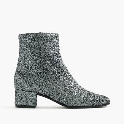 Carel Estime™ glitter boots