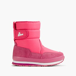 Girls' Rubber Duck™ snowjoggers
