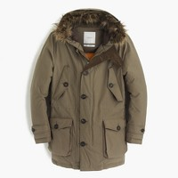 Timothy Everest™ down parka