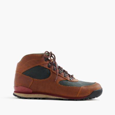 Danner® Jag boots