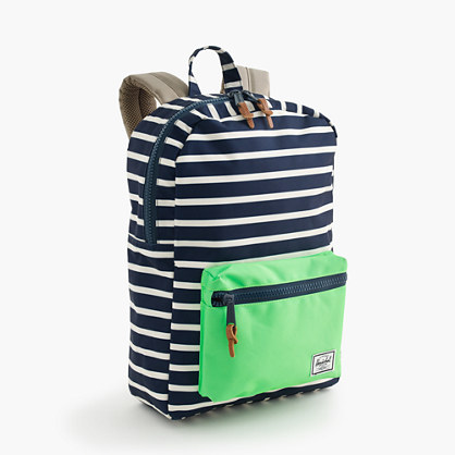 Kids' Herschel Supply Co.® for crewcuts Settlement backpack