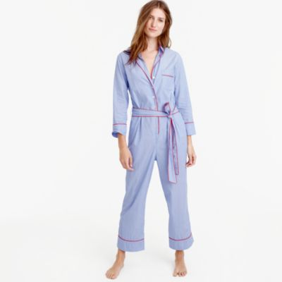 Great selection of junior's pajama pants, tops, robes & more sleepwear. Macy's Presents: The Edit - A curated mix of fashion and inspiration Check It Out Free Shipping with $99 purchase + Free Store Pickup.