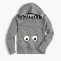 Boys' Max the Monster hoodie