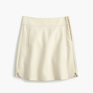 Women S Gifts Holiday Gift Guide J Crew