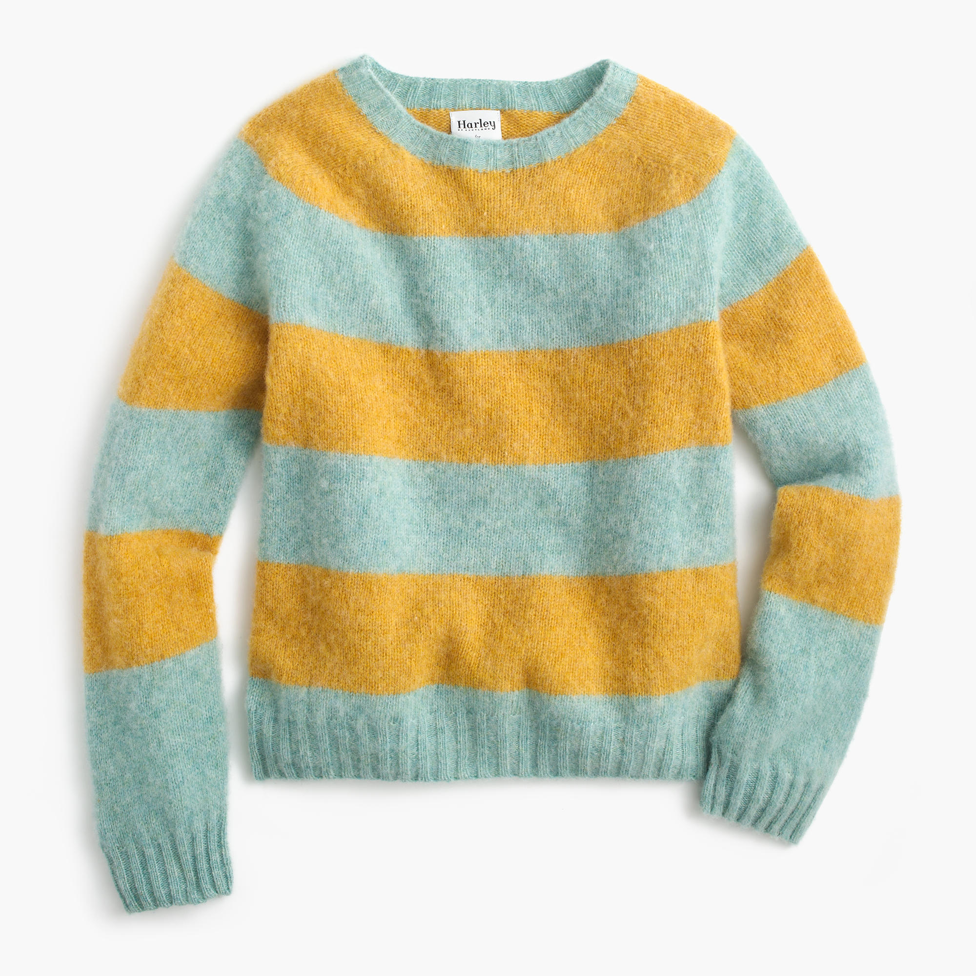 Free shipping BOTH ways on striped sweater, from our vast selection of styles. Fast delivery, and 24/7/ real-person service with a smile. Click or call