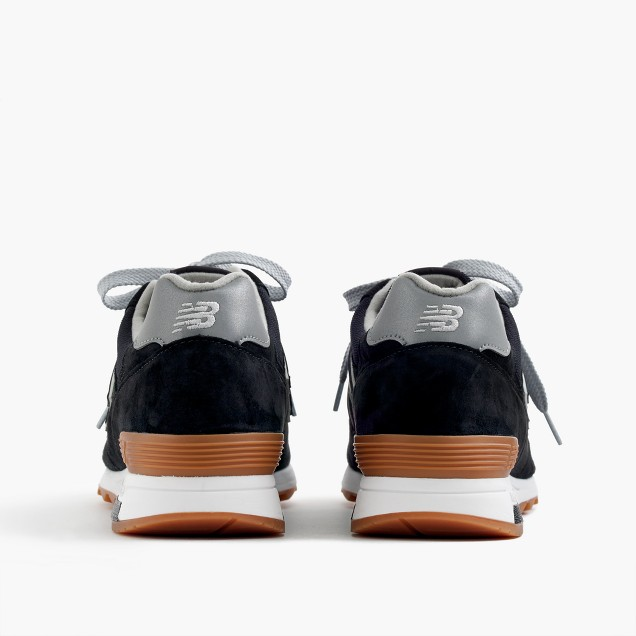 new balance for j crew 1400 sneakers