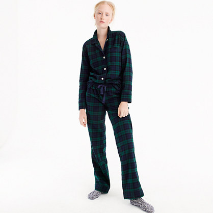 Find great deals on Womens Black Pajama Bottoms at Kohl's today! Juniors' Plus Size SO® Flannel Plaid Pajama Pants. sale. $ Original $ Plus Size Cuddl Duds Pajamas: Essential Jogger Pants. sale. $ Original $ Plus Size SONOMA Goods .
