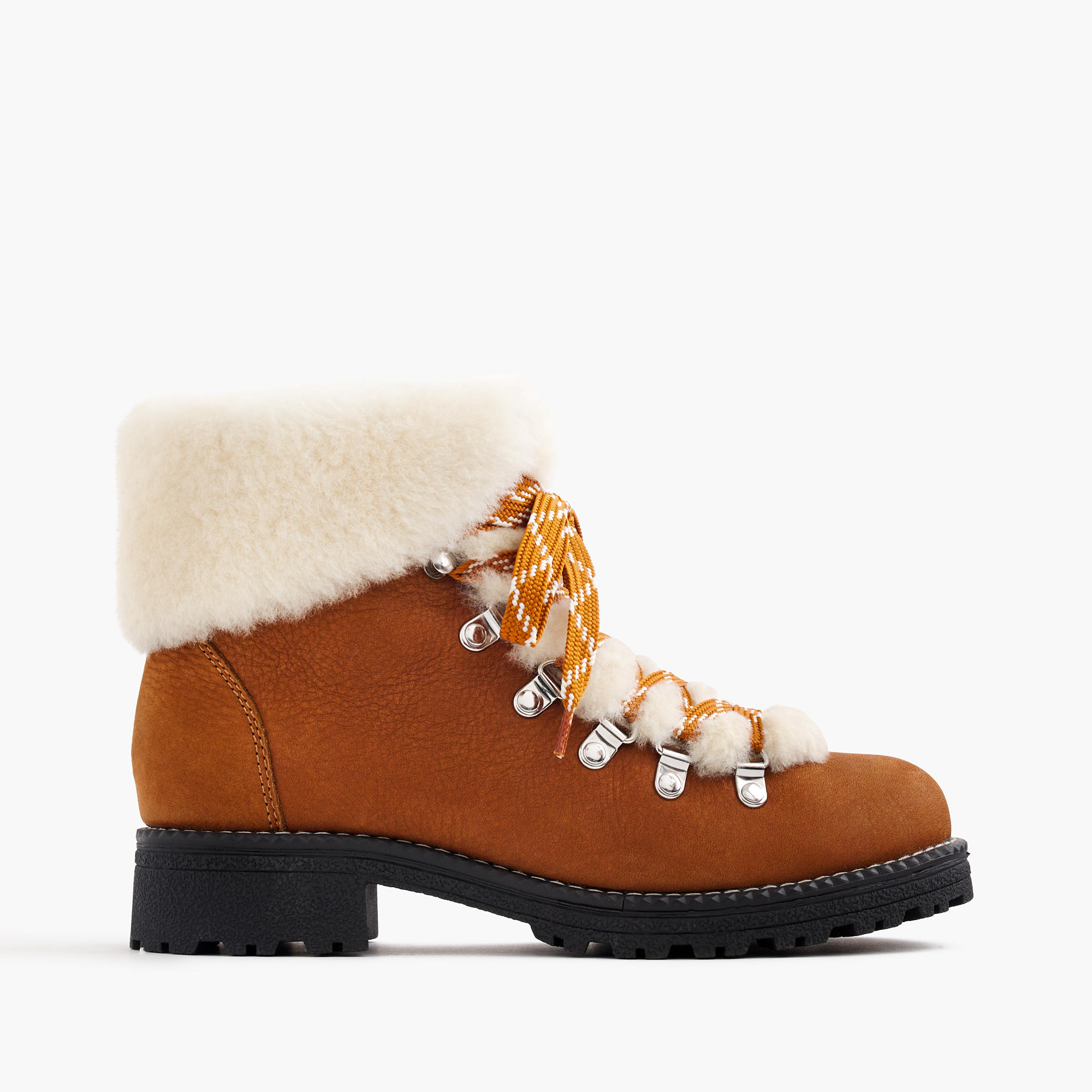 Nordic Boots : Women's Boots