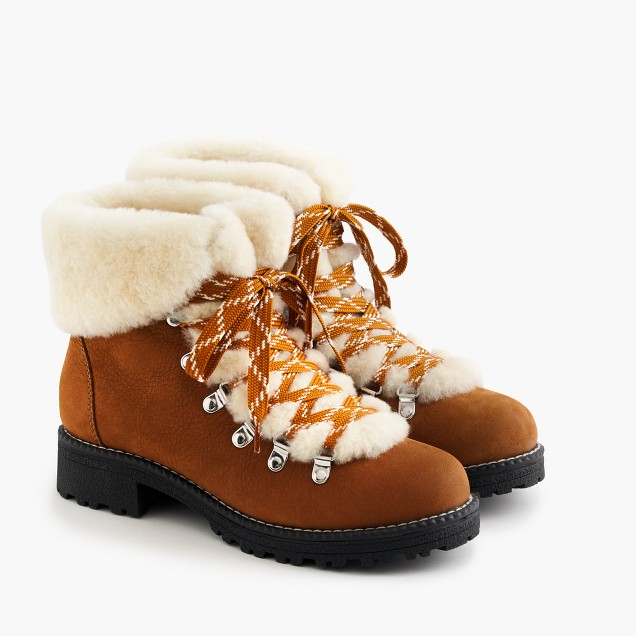 Women S Shoes For Cold Weather