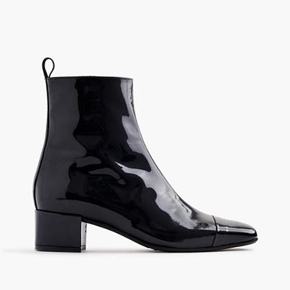 Carel Estime™ patent leather boots