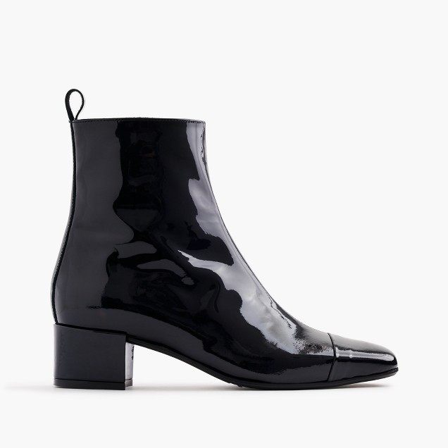 Carel Estime™ patent leather boots