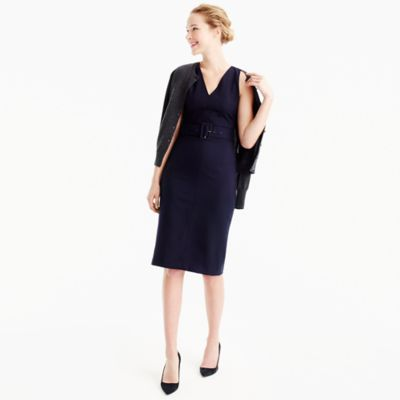 Women&39s Work Apparel : Women&39s Wear To Work Clothing  J.Crew