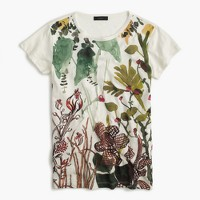 Fall foliage T-shirt