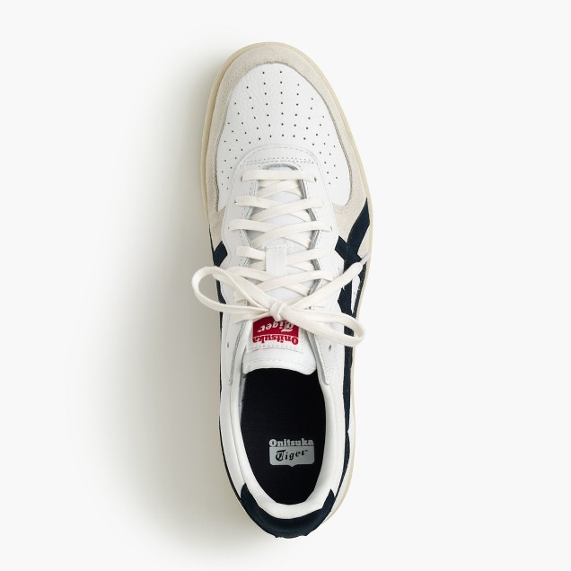 Onitsuka Tiger® GSM sneakers