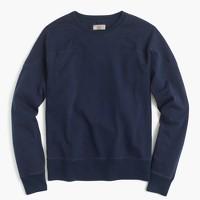 Wallace & Barnes sweatshirt