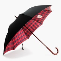 London Undercover™ for Baracuta® umbrella